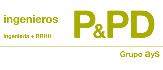P&PD Ingenieros
